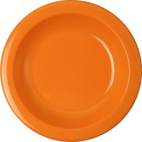Waca PBT - profond orange